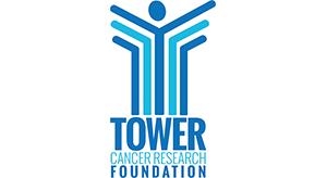 tower lgo