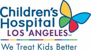 childrens_hospital