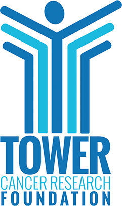 tower_cancer