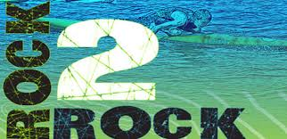 rock-2-rock-paddleboard-race
